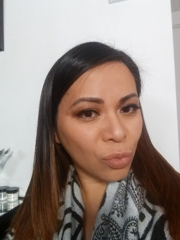 Sophia_Nov2