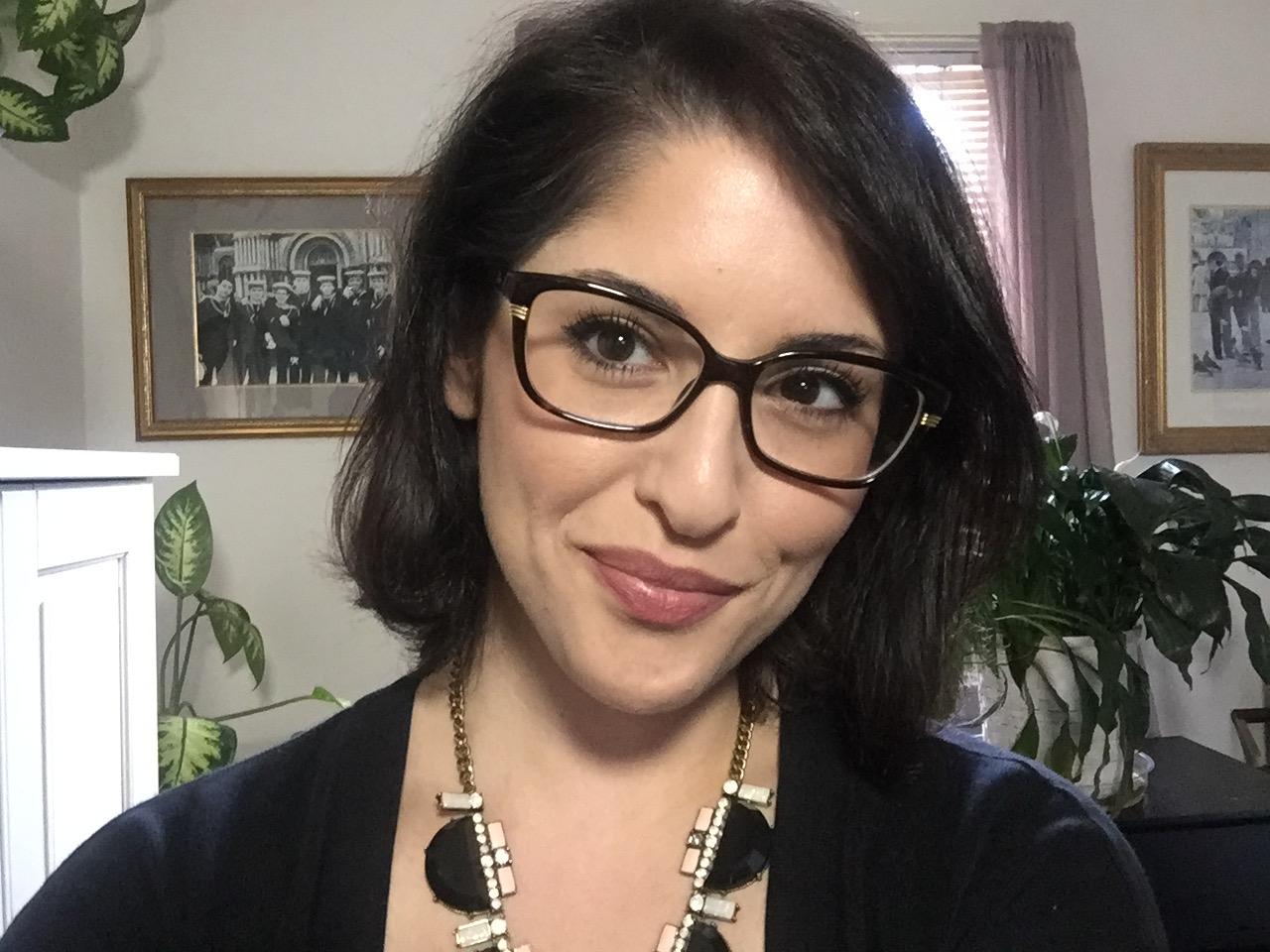 Jacqueline Menconi_April Edition1