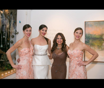 Jennifer with bridal party_edited