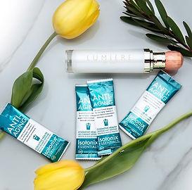 Skincare & Vitamins.jpg