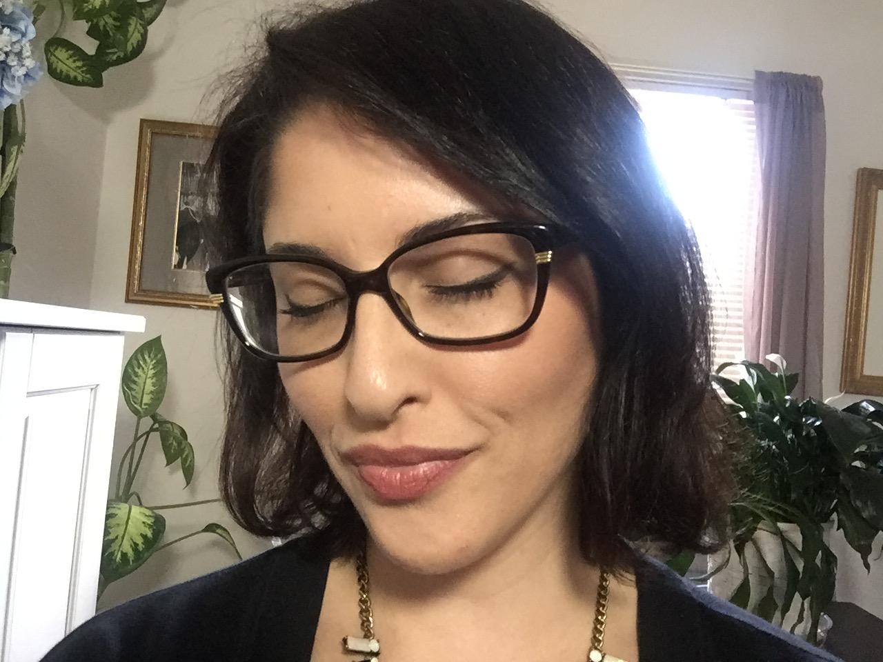 Jacqueline Menconi_April Edition3