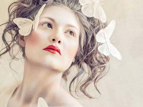 February Spotlight - Jessi Jewel