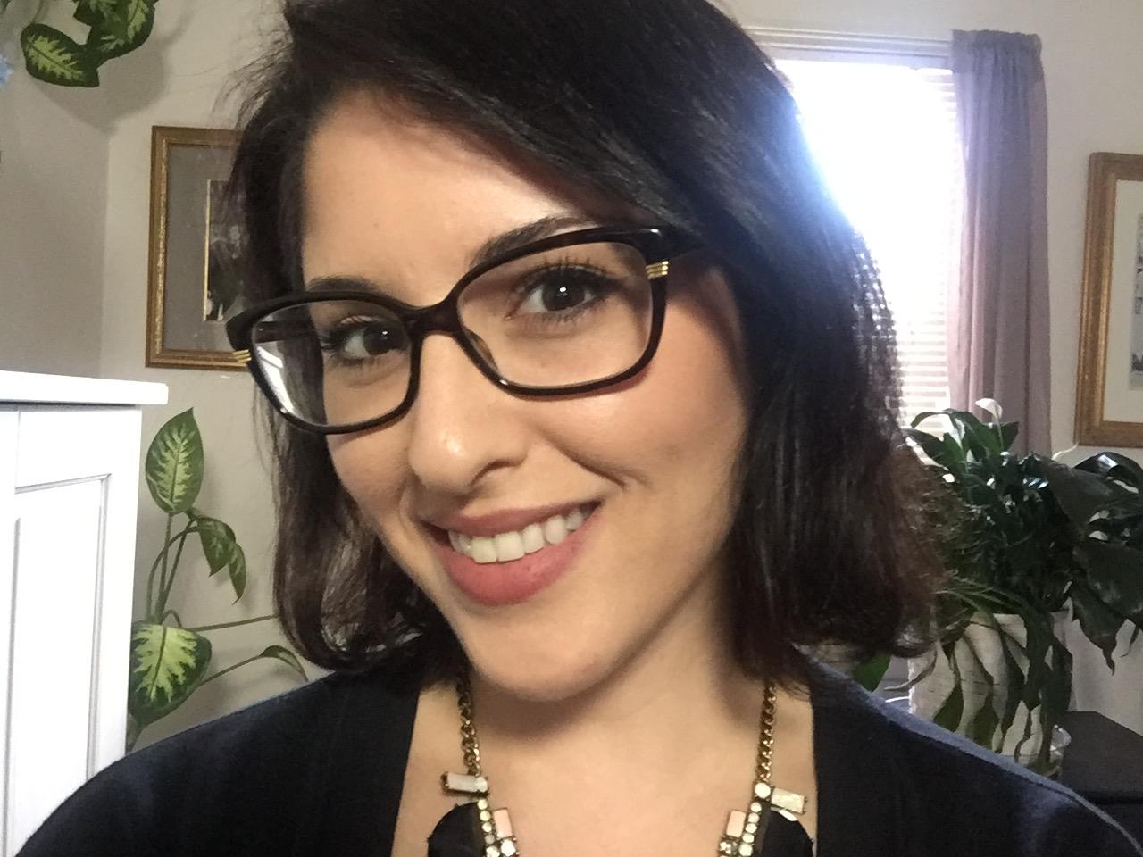 Jacqueline Menconi_April Edition2