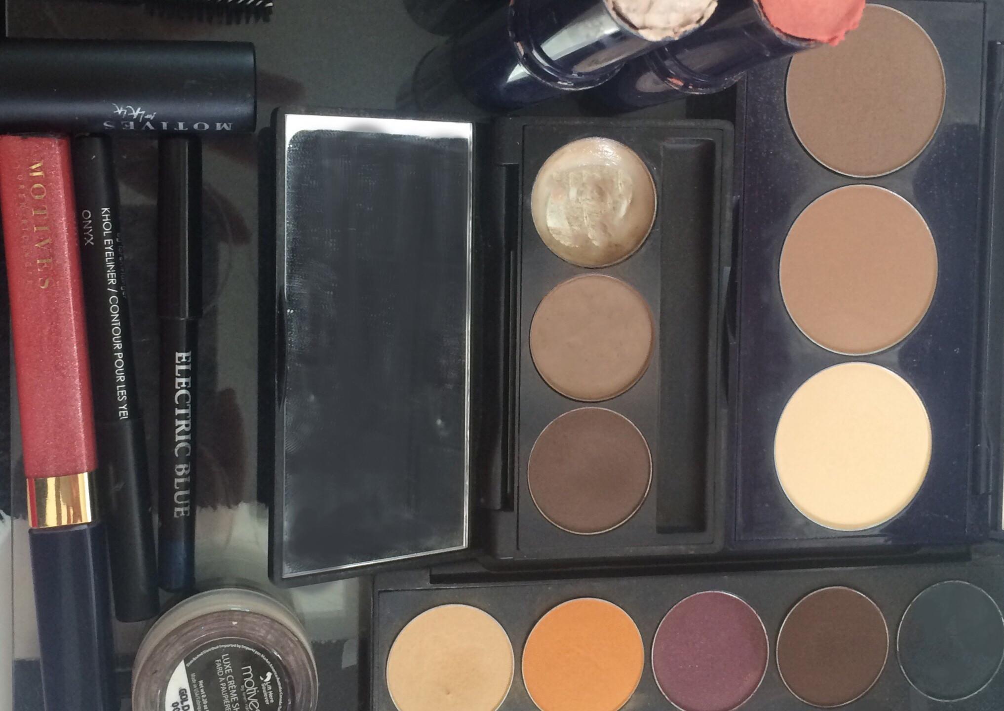RachelJones Products2