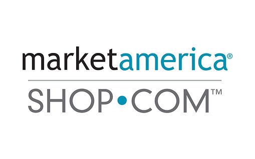 MARKETAMERICA-logo_2016.jpg