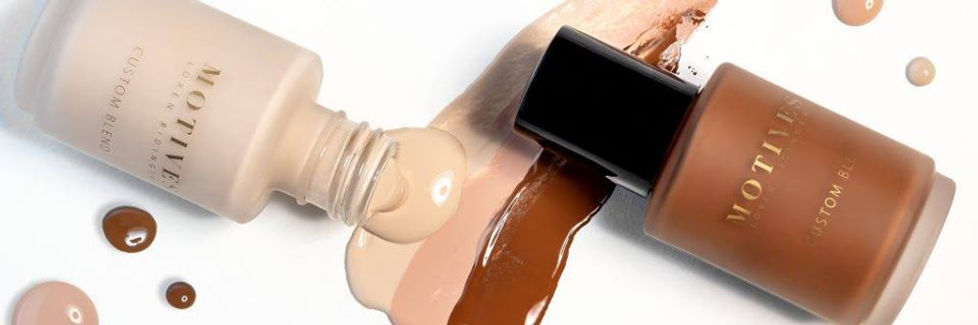 Custom Blend liquid.jpg
