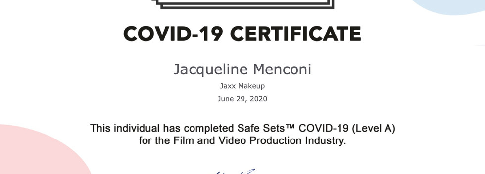 Safe Sets Certificate.jpg