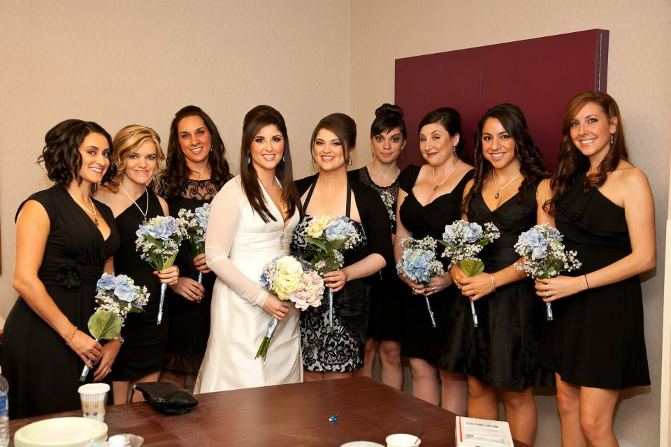 Bridal Party3