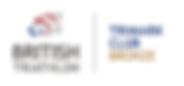 Trimark Club Bronze Logo.png