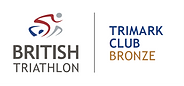 Trimark Club Bronze Logo.png