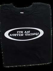austin printing, screen printing, custom shirts, cabana ink, cabana inc
