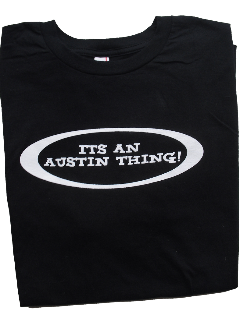 austin printing, screen printing, custom shirts, cabana ink, cabana inc