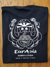 New Eurasia Shirts.jpg