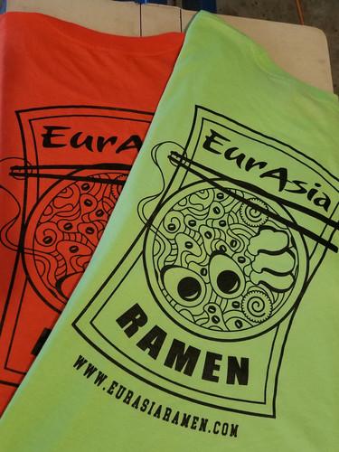 custom design, t-shirts, tshirt, custom printing, cabaan ink, cabana inc