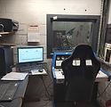 Bureau Test moteur.jpg