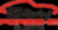 Sg racing Logo.png
