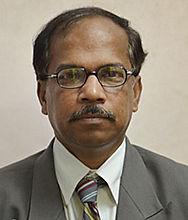 Dr. DEBDAS BHUNIA.jpg