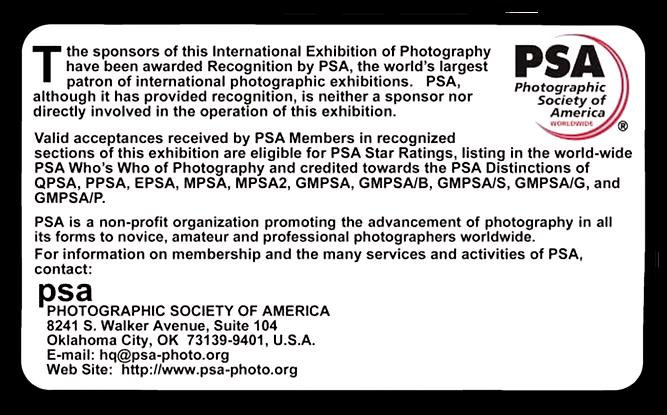PSA Label HD.png