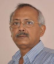 Dr. Amitabha Sil.jpg