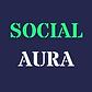 SOCIAL AURA (18).png
