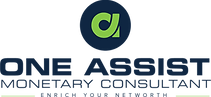 oneassist-logo.png
