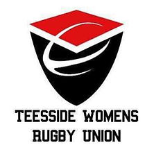 Teesside Women's Rugby Union