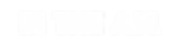 Logo2-07.png