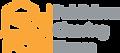 logo_PCH.png