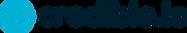 Credible.io-logogolfballsponsor.png