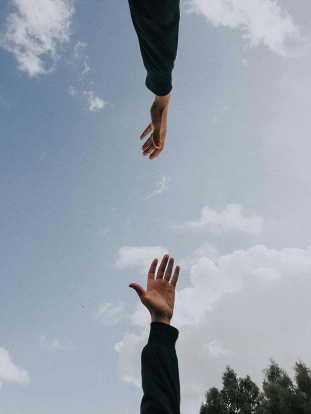 Humility: Servant Leadership