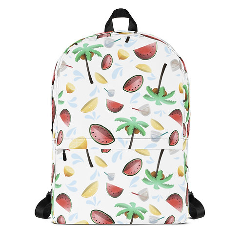 Fruity Cool Backpack