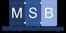 Logo_Swis721BT.png