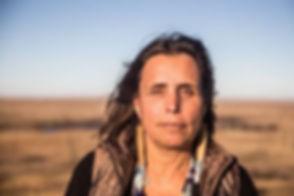 Winona at Standing Rock.jpg