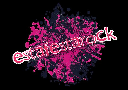 Logo Estafestarock 15.png