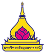 Ubu_logo.png