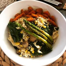 asparagus noodles.jpg