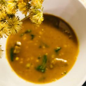 sweet potato ginger soup.jpg