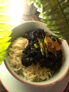forbidden black rice.jpg