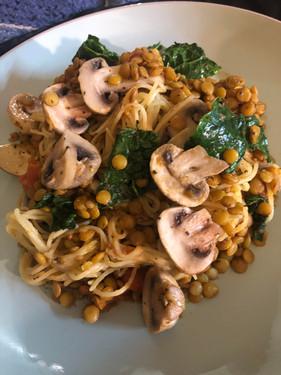 lentil and mushroom noodles.jpg