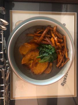 sweet potato and mystery soup.jpg