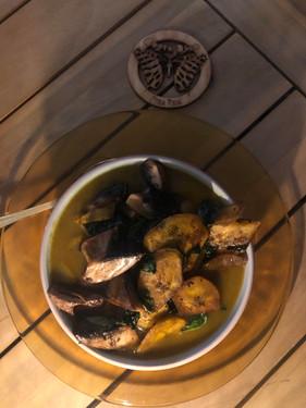 butternut squash and platano soup.jpg