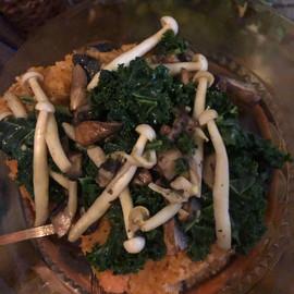 kale and enoki mushrooms.jpg