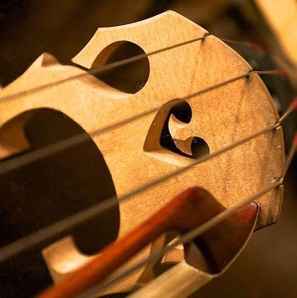 SziRom | Szimfonikus  | Batyi Robert | Zene a jövőért Alapítvany