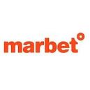 marbet-squarelogo-1475053034064.png