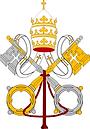 vatikan.png
