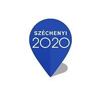 szechenyi_2020_logo_allo_color_RGB.jpg
