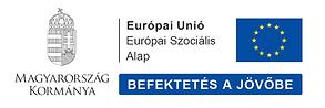eu-szocialis-alap-logo.png