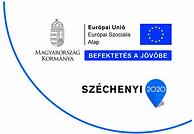 Szechenyi2020-logo_edited_edited.png