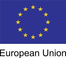 EU_zaszlo_text_RGB_en.jpg