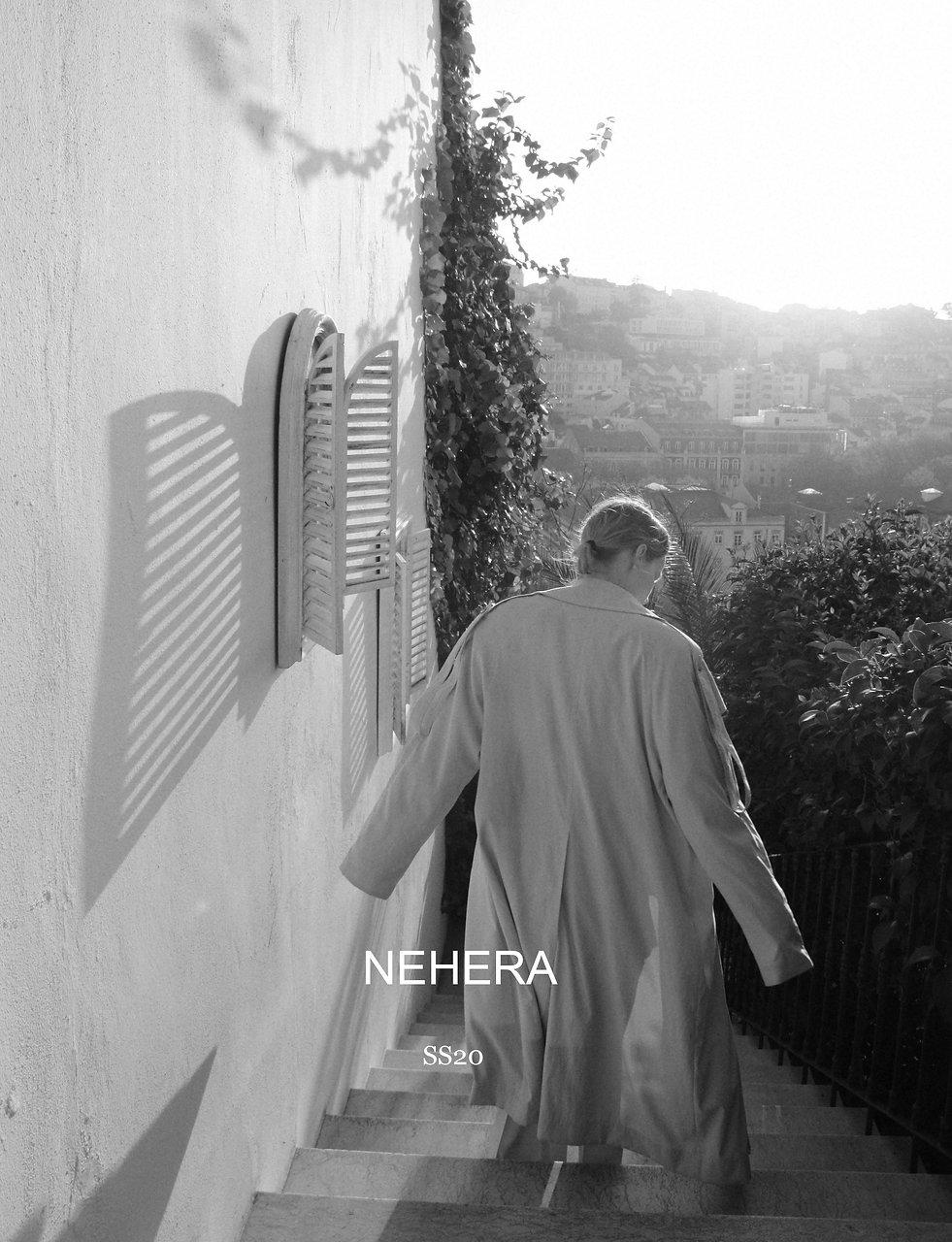 NEHERA_SS20_1.jpg